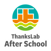ThanksLab After School