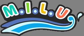 3Dアバターで遊ぶ、コミュニティ&ゲーム 「MILU(ミル)」
